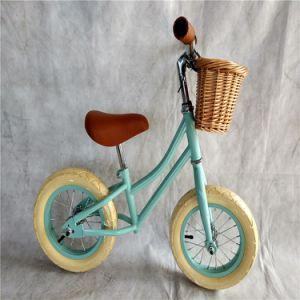 Самые популярные 12 Banwood дети баланса на велосипеде детей Mini велосипеды для детей работает без педали сцепления работает прокат велосипедов