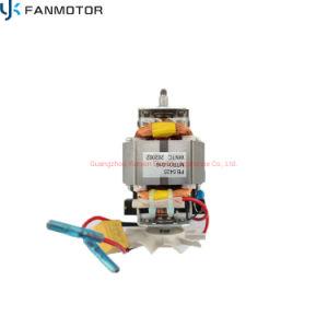 AC 220V 118W misturador/triturador/gelo para bater no processador de alimentos a máquina Motor Universal