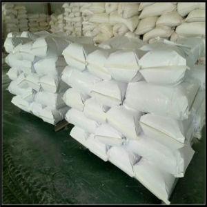 Additief HPMC voor Concrete Toevoegsel en Bouw