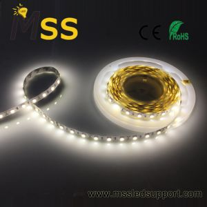 3528 Non-Waterproof Fita LED SMD