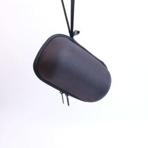 Bose Soundlink를 위한 주문 EVA 무선 스피커 상자는 회귀한다