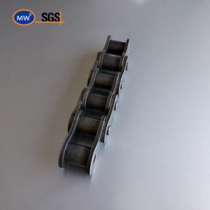 피치 전송 정밀도 롤러 사슬 B 시리즈 심플렉스가 16bh에 의하여 누전한다