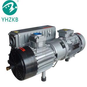 China Bomba hidráulica con favorablemente y de alta calidad (serie XD)