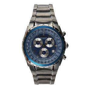 Швейцарский мужская мода часы мужчин Автоматический просмотр запястья собственный веб-логотип торговой марки Man роскошь мода кварцевые часы Relojes Hombre