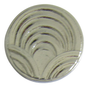 Kundenspezifische Großhandelsmedaillen-königliche malaysische Marine-Metallandenken-Goldmünze (067)