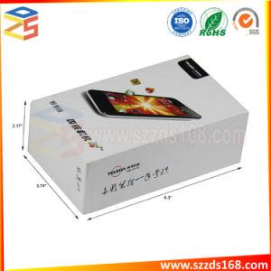 Casella impaccante elettronica, fornitori impaccanti elettronici del contenitore di regalo