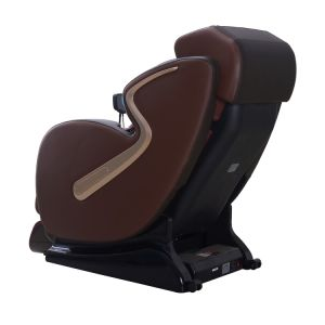 Buena calidad de silla de masaje de cuerpo completo