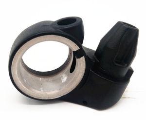 신제품 Customerizred 크기 58.9*40.5*24.3mm는 사진기 홀더를 잠그기를 위해 사용했다
