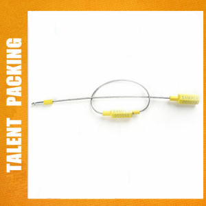 Lieferanten-justierbare Zink-Kabel-Dichtung des Hersteller-Tl2004