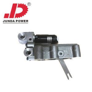 K5V200를 위한 건축기계 유압 펌프 예비 품목