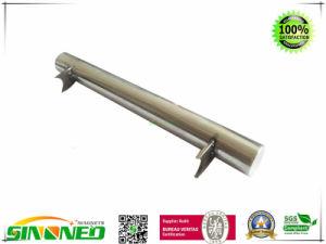 Durchmesser 1 Zoll-magnetischer Stab