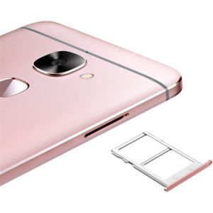 Letv Leeco Le 2 X520 Smart Phone de 3GB de RAM/32GB de ROM