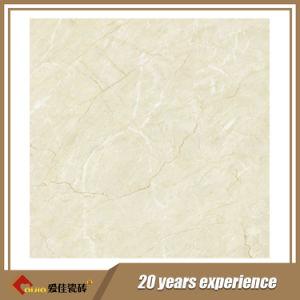 300*300 de plattelander verglaasde de Ceramische Tegel van de Vloer voor Decoratie