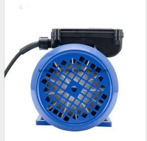 1/2HP 1HP Qb60 Qb80 Peripheriegerät-Pumpe