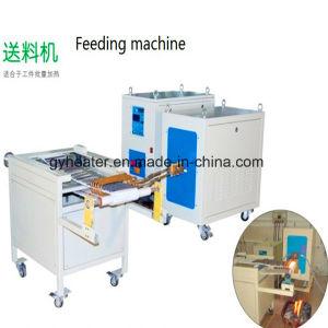 견과 열처리를 위한 도매 중국 전기 유도 히이터