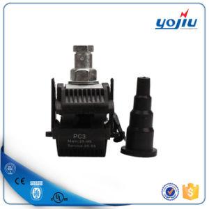 Connettori di filiale Piercing dell'isolamento elettrico Ipc3