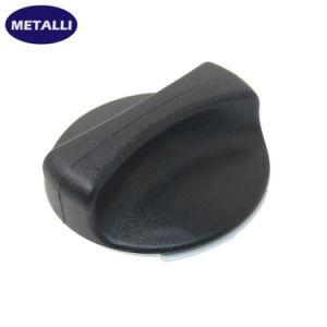 Kundenspezifische Tiefziehen-Luftfilter-Kappe