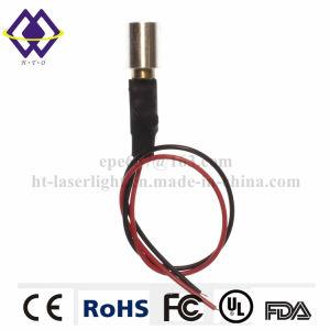 Настраиваемые диод заводская цена производителя попадает Твердотельный лазер CO2 лазера