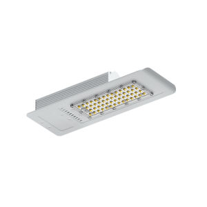 30W/40W/60W/90W/100W/120W/150W/180W/200W/250W/300W a lâmpada LED com o Módulo tipo IP68