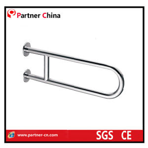 Stainless Steel Satery Disabled Grab Rail/Grab Bars (02 - 503)