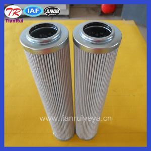 Vervanging 300231 D-68804 van het Element van de Filter van Internormen