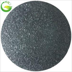 Het snelle Kalium Humate van de Meststof van de Versie Organische