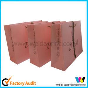 Bello Cute Paper Bag Supplier a Dongguan