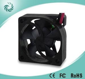 15*15*6mm Ventilador Centrífugo de buena calidad
