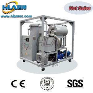 Utiliza los residuos Filtro de aceite lubricante máquina