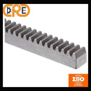 직업적인 Manufacturer 및 High Precision Rack 및 Pinion Gear