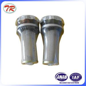 Китай замену продукции Ef3-40 Leemin фильтр сапуна топливного бака