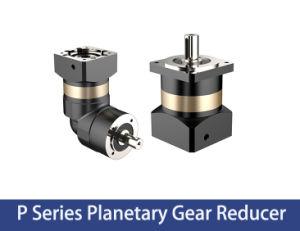 Factory Plaza 120mm para caja de engranajes planetarios servomotor.
