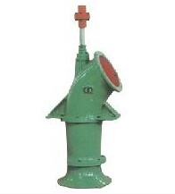 Hochwertiges Axial Flow Pump durch Anhui Sanlian