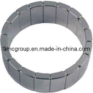 N35 Strong блок неодимовые магниты