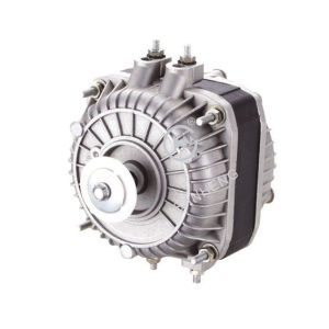 De Diepvriezer In de schaduw gestelde Motor van uitstekende kwaliteit van Pool (YJF7)
