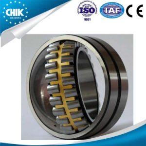 Rolamentos de precisão Rolamentos Esféricos 23088 máquinas CNC máquina de moagem