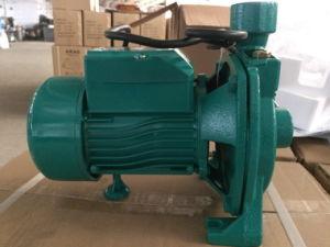 0.5HP/1HP/2HP CPM périphérique centrifuge Pompe à eau électrique avec la CE (MCP130/CPM158)