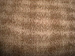 Шерстяной пряжи Ginghem домашний проверьте ткань