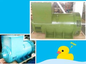 Faraday 1400kVA, 1563kVA, 1688kVA 1500tr/mn du générateur de Wuxi en Chine AC