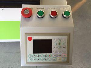 빠른 속도 이산화탄소 Laser 금속 절단기 R1325