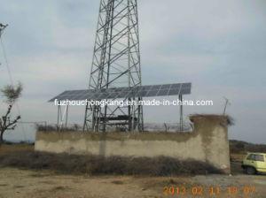 5000W geradores solares (FC-NA5000-B)