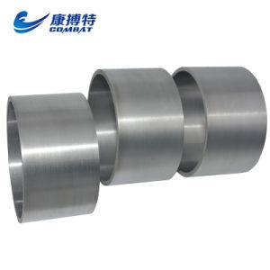 Новый тип наилучшее качество низкая цена трубопровода молибдена трубки для экспорта