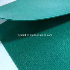 Горячие продажи новой модели ПВХ/PU транспортная лента изготовлена в Китае