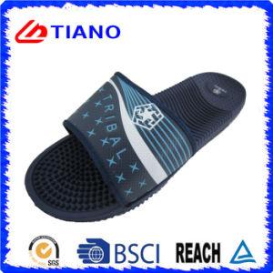 Massage des pieds EVA pantoufles pour hommes