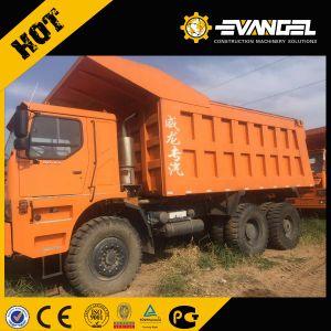 販売のためのBeiben 6X4 290HPのダンプトラック