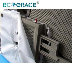 Eisenerz-Konzentrations-Filterpresse-Tuch