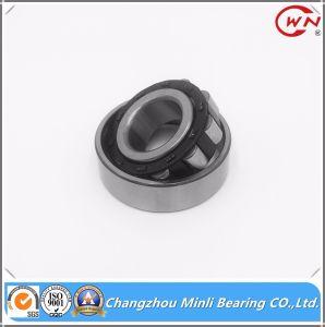 China-zylinderförmiges Rollenlager mit Qualität