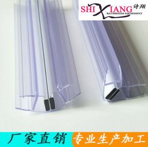 Magnetdichtung für Glastür (SM-1003)