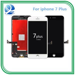 LCD do telefone móvel para iPhone 6s 6plus 7g 7plus Alta qualidade de ecrã táctil