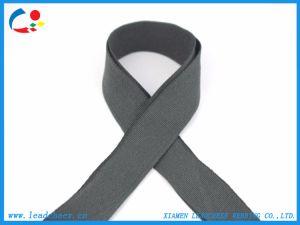 Comercio al por mayor precios baratos de cintas de nylon negro vinculantes para el Colchón